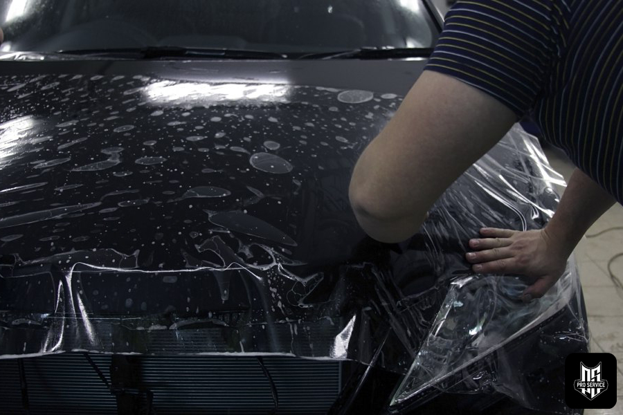 Vinilar el coche en barcelona novedades pro service - Tapiceros en badalona ...