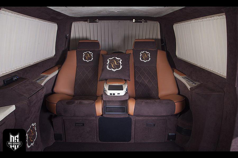 Polipiel para tapizar coche gallery of tela asiento coche - Materiales para tapizar ...