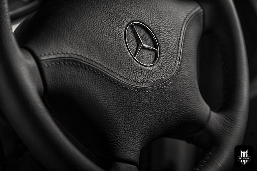 Tapizado de volante novedades pro service tapizar - Materiales para tapizar ...