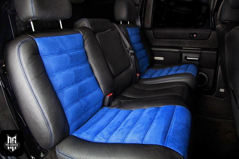 Polipiel para tapizar coche polipiel para tapizar coche - Materiales para tapizar ...