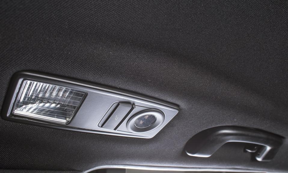 precio para tapizar el techo del coche novedades pro