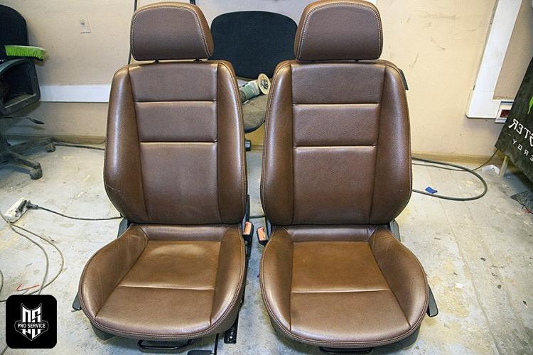 Tapizado asientos opel astra cabrio nuestros trabajos pro service taller de mec nica - Tapiceros de coches en murcia ...