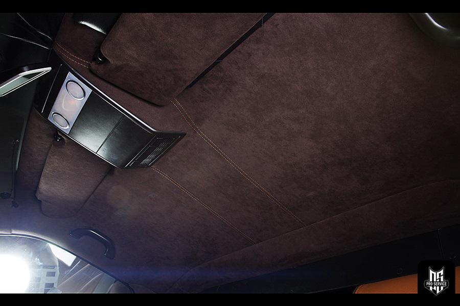 Tapizar techo de coche en barcelona novedades pro - Tela para tapizar techo coche ...